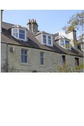 Thumbnail 2 bed flat to rent in Main Street, Guardbridge, St. Andrews
