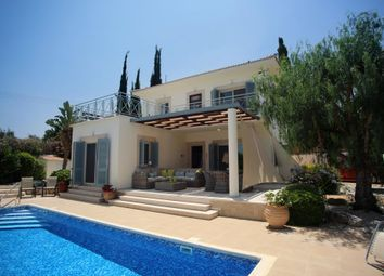 Thumbnail 3 bed villa for sale in Neo Chorio, Polis, Cyprus