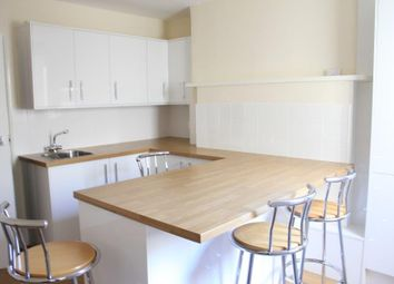 7 bed end terrace house to rent in Eastern Road, Brighton BN2
