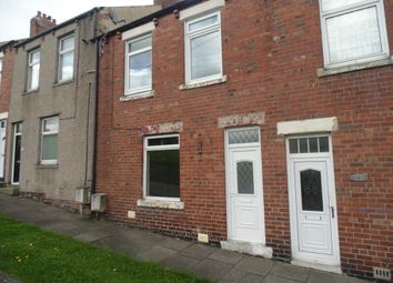 Thumbnail 3 bed terraced house to rent in Avon Street, Easington Colliery, Peterlee