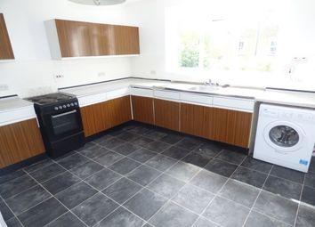 Thumbnail 3 bedroom flat to rent in Malden Road, Watford