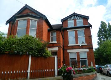 Thumbnail 4 bed terraced house for sale in Island Road, Garston