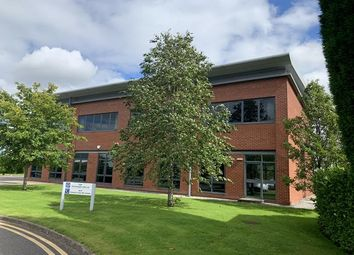 Thumbnail Office to let in Orbital 24, Junction 24, Denton, Manchester