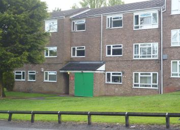 Thumbnail 2 bedroom flat to rent in Kitwell Lane, Quinton, Birmingham