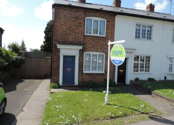 2 bed property to rent in Birmingham Road, Allesley Village, Coventry CV5