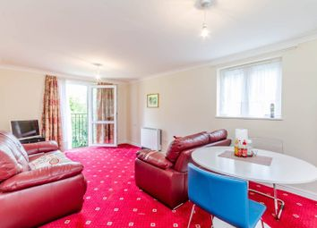 Thumbnail 2 bed flat for sale in Watford Road, Wembley
