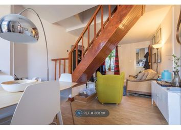 Thumbnail 2 bed terraced house to rent in Dunkeld Street, Lancaster