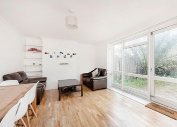 3 bed maisonette to rent in Cable Street, Whitechapel E1