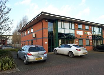 Thumbnail Office to let in Miller Court, Severn Drive, Tewkesbury