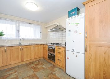 Thumbnail 4 bed maisonette for sale in East Hill, London