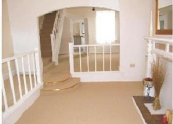 Thumbnail 3 bedroom terraced house to rent in Bristol Road South, Northfield, Birmingham