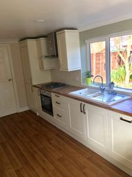 Thumbnail 2 bedroom semi-detached house to rent in Kirkham Drive, Hull