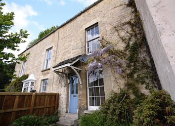 Thumbnail 3 bed semi-detached house for sale in London Road, St. Marys, Chalford