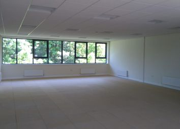 Thumbnail Office to let in Roseland Hall, Earls Gate Park, Grangemouth
