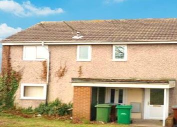 Thumbnail 1 bed flat to rent in Anderson Court, Nottingham