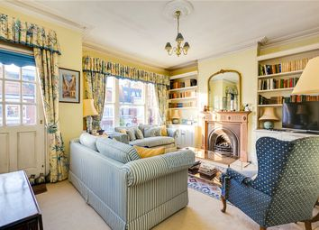 3 bed maisonette for sale in Bowerdean Street, Fulham, London SW6