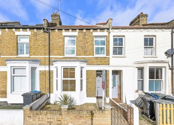 Thumbnail Terraced house for sale in Beresford Road, New Malden