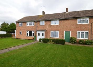 Thumbnail 3 bed terraced house for sale in Danbury Down, Basildon, Essex