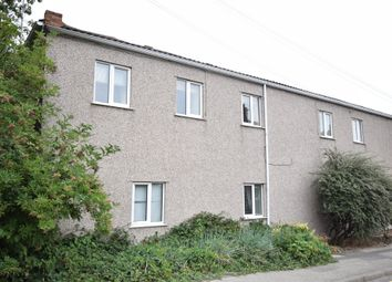 Thumbnail 3 bed cottage to rent in Black Carr Lodge, Lofthouse