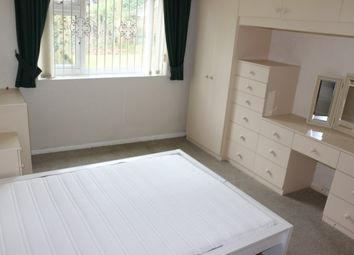 Thumbnail 2 bedroom flat to rent in Woodlawn Court, Chorlton, Manchester