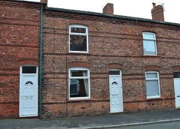 Thumbnail 2 bed terraced house to rent in Baldwin Street, Wigan