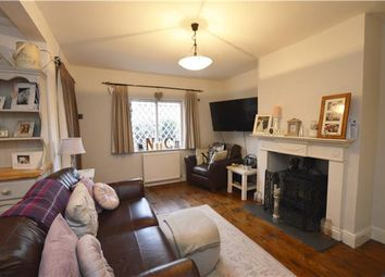 Thumbnail 2 bed cottage for sale in Ock Street, Abingdon, Oxfordshire