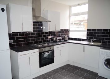 Thumbnail 1 bed flat to rent in Memorial Road, Walkden, Manchester