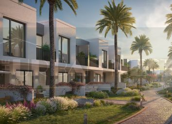 Thumbnail 4 bed villa for sale in Expo Golf Villas, Dubai South, Dubai, United Arab Emirates
