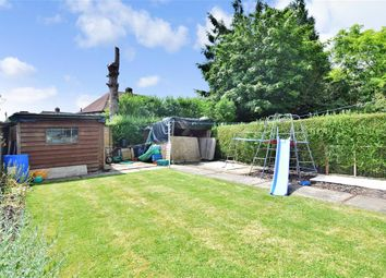 Thumbnail 5 bed terraced house for sale in Fermor Road, Crowborough, East Sussex