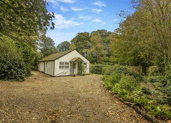 Thumbnail 2 bed bungalow to rent in Horton Grange Road, Dinnington, Newcastle Upon Tyne