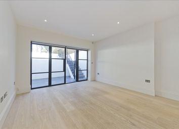 Old Oak Road, London W3. 2 bed flat for sale