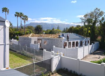 Thumbnail 3 bed detached house for sale in Welteverdem Drive, Constantia, Cape Town, Western Cape, South Africa