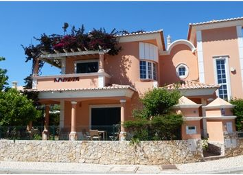 Thumbnail 3 bed villa for sale in Tavira (Santa Maria E Santiago), Tavira, East Algarve, Portugal