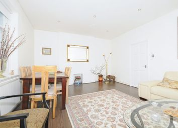 Thumbnail 2 bedroom flat to rent in Stanmore Hill, Stanmore