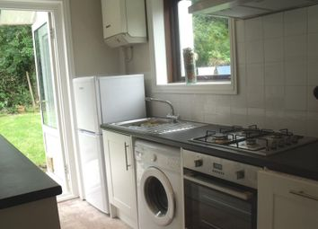 Thumbnail 3 bed property to rent in Ashness Gardens, Greenford