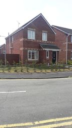 Thumbnail 3 bed detached house to rent in Rose Hill Avenue, Pemberton, Wigan, Greater Manchester