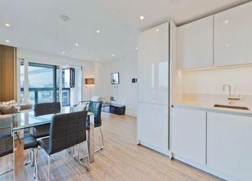 Thumbnail 2 bed flat to rent in 4 New Drum Street, Aldgate