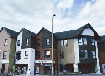 Thumbnail 2 bed flat for sale in Watford, Hertfordshire (Professional Photos To Follow)