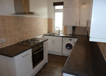 Thumbnail 2 bed flat to rent in Chesham Road, Kingston Upon Thames