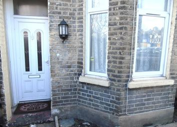 Thumbnail 2 bed semi-detached house to rent in Willoughby Lane, Tottenham