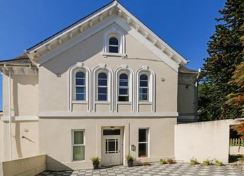Thumbnail 2 bed property for sale in Hunters Moon Babbacombe Road, Torquay