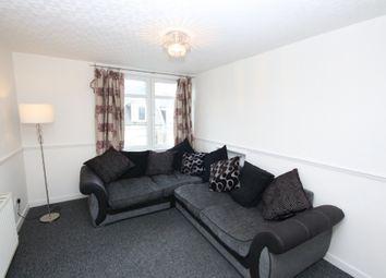 Thumbnail 1 bed flat to rent in Esslemont Avenue, Rosemount, Aberdeen