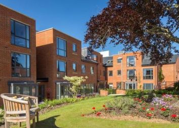 Thumbnail 1 bed property for sale in St. Margarets Way, Midhurst