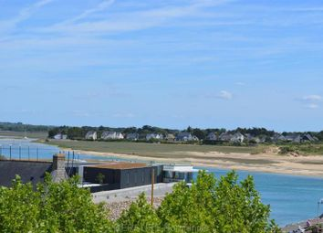 Thumbnail 7 bed barn conversion for sale in Barneville Carteret, Basse-Normandie, 50270, France