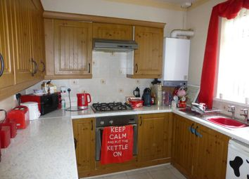 Thumbnail 3 bed property to rent in Hepscott Avenue, Blackhall Colliery, Hartlepool