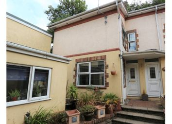 2 bed semi-detached house for sale in Lymington Road, Torquay TQ1