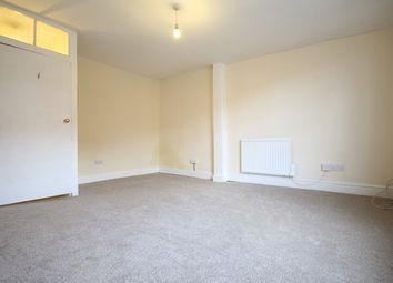 Thumbnail 1 bedroom flat to rent in Barton Street, Tewkesbury
