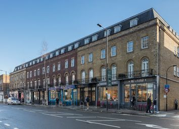 Thumbnail Office to let in Charlotte Terrace 107 Hammersmith Road, London