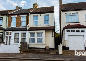 3 bed end terrace house for sale in Fairfax Drive, Westcliff-On-Sea SS0