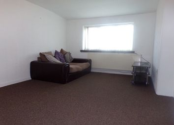 Thumbnail 3 bed flat to rent in Oak Avenue, Newton-Le-Willows